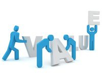 customer_value_management.jpg