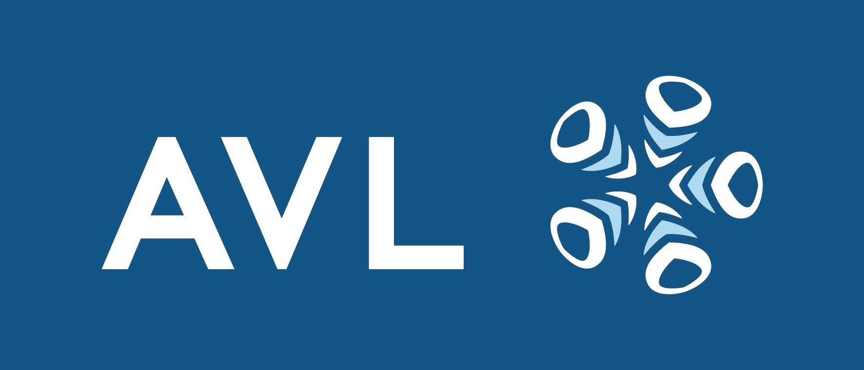 AVL_Logo.jpg