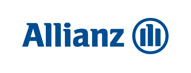 Allianz Global Corporate & Specialty.png