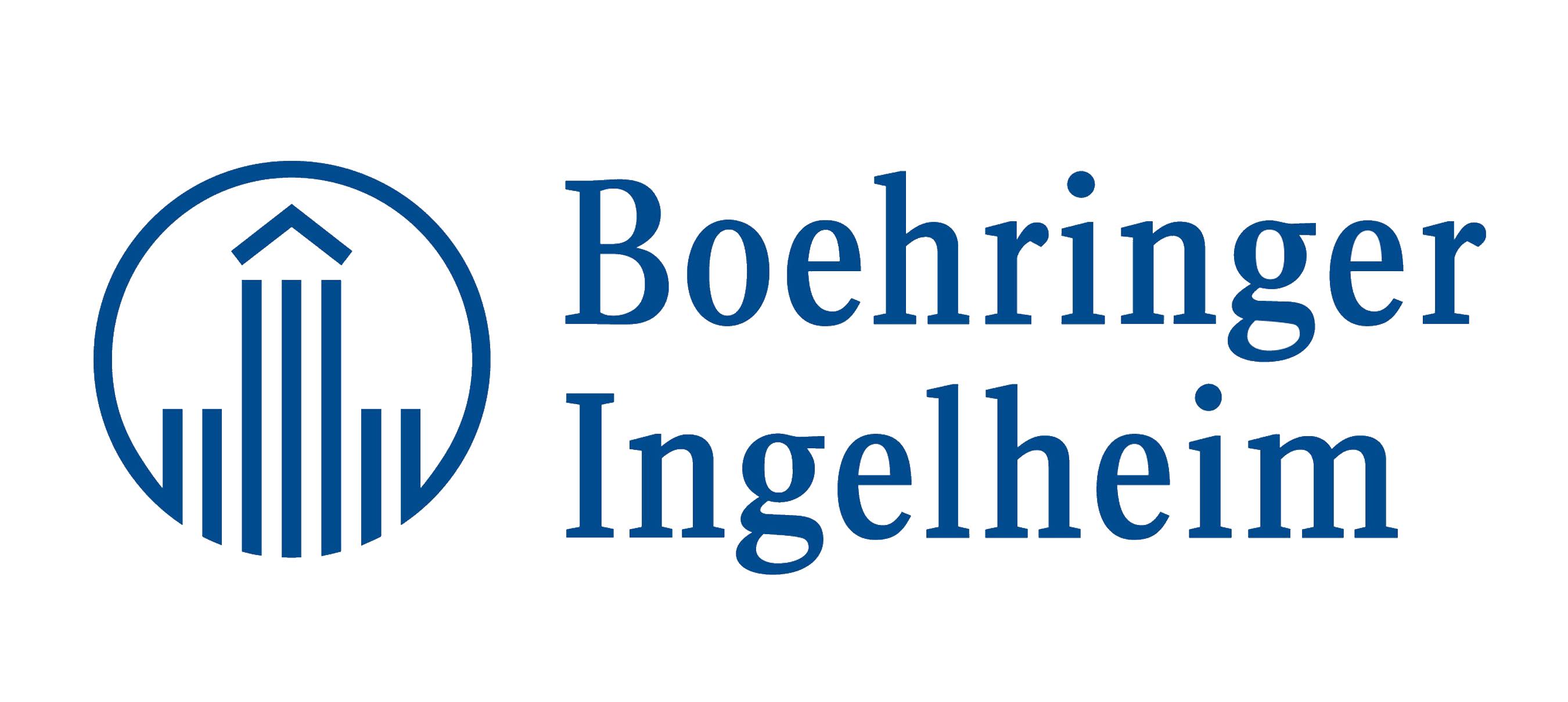 Boehringer-IngelheimPNG.png