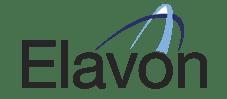 Elavon_PNG.png