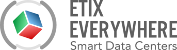 Etix-Everywhere-logo.png