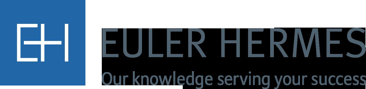 Euler-Hermes-logo.png