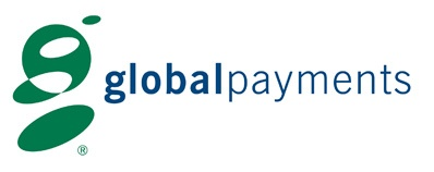 Global Payments3.jpg