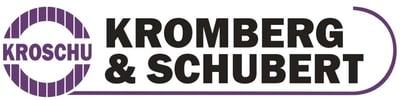 Kromberg & Schubert.jpg