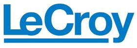 LeCroy Corporation2.png
