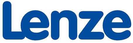 Lenze2.png