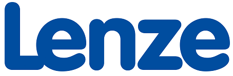 Lenze2.png