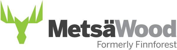 Metsä-Logo.png