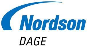 Nordson-Dage.jpg