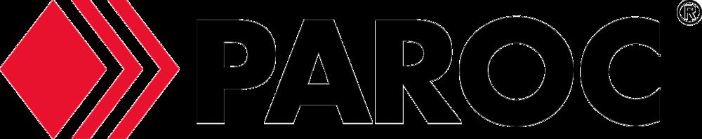 Paroc_logo.jpg