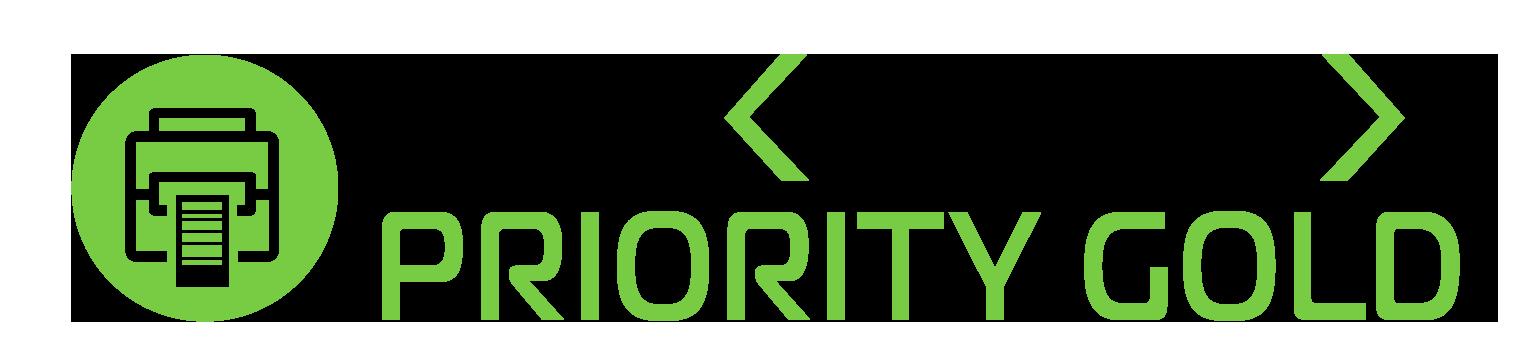 Peak-Ryzex_Priority_Gold_Logo.png