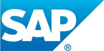 SAP_PNG.png