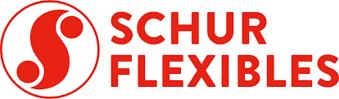 Schur Flexibles.png