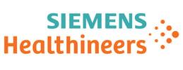 Siemens-Healthineers.jpg