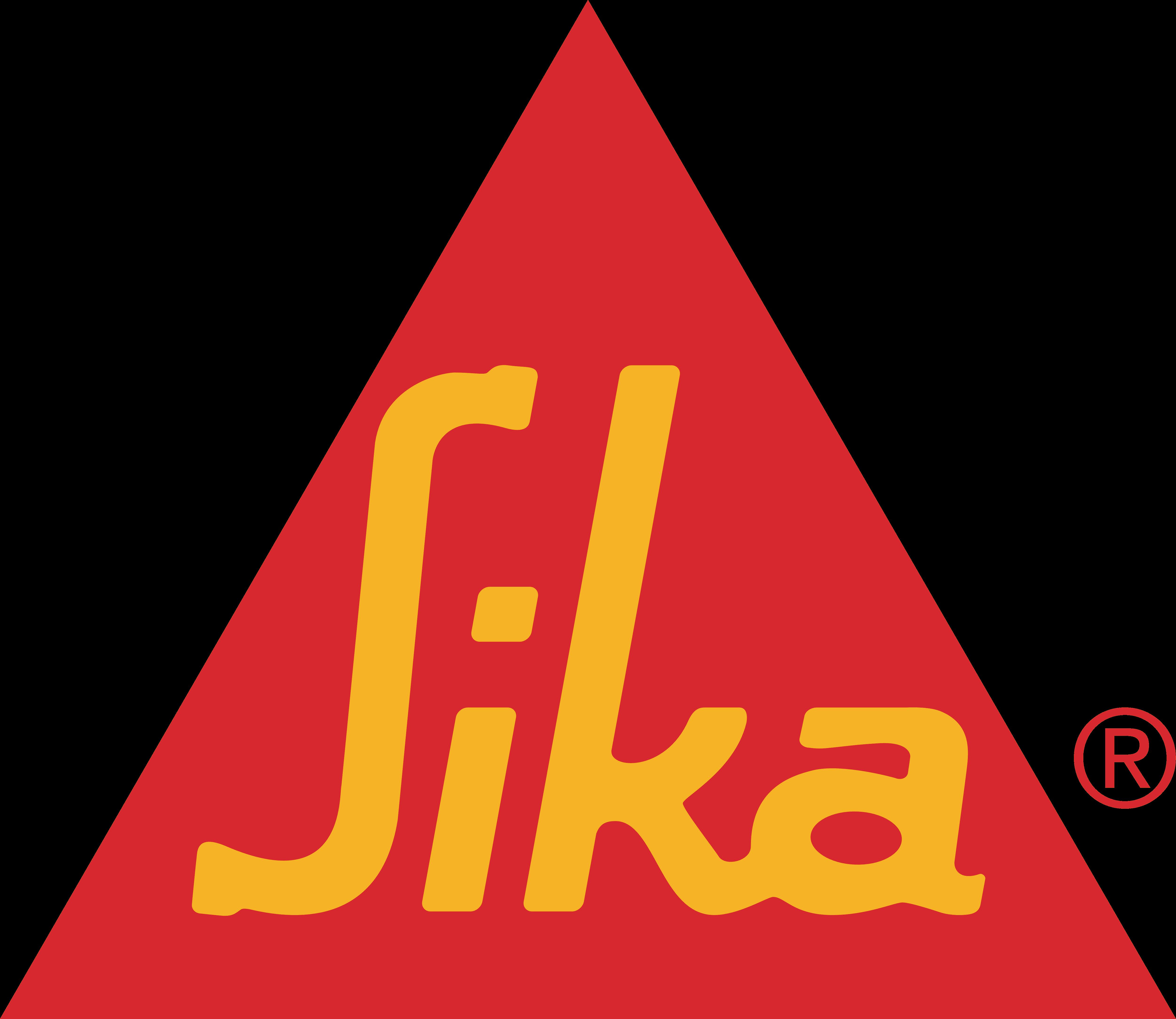 Sika_logo.png