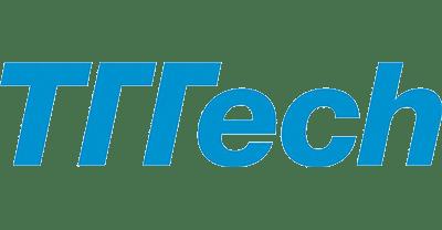 TTTech-logo.png