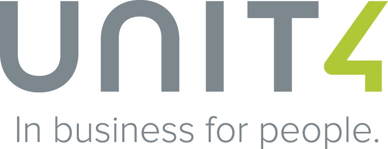 Unit4_Logo.jpg