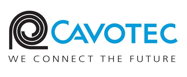 cavotec-logo.jpg