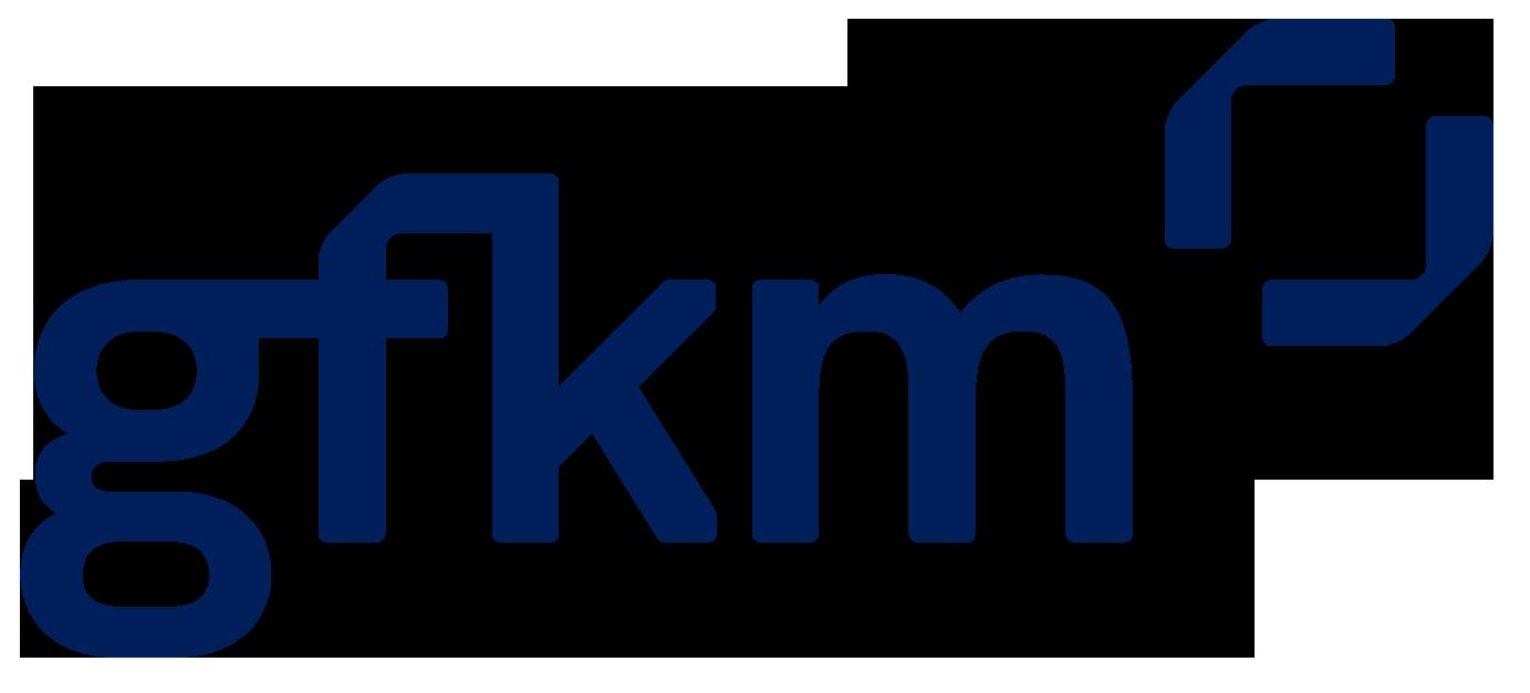 gfkm_logo.png