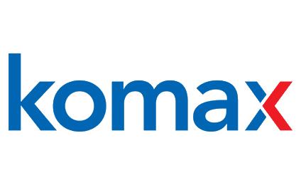 komax_PNG.png