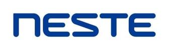 neste_logo.jpg