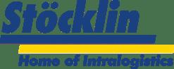 stoecklin_logo.png
