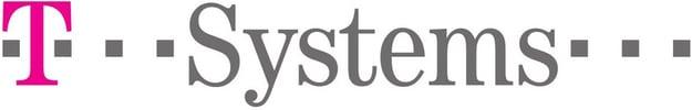 t-systems_logo_1000_.jpg