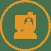 Webinar-icon (1)