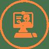 Webinar-icon (2)