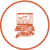 Webinar-icon