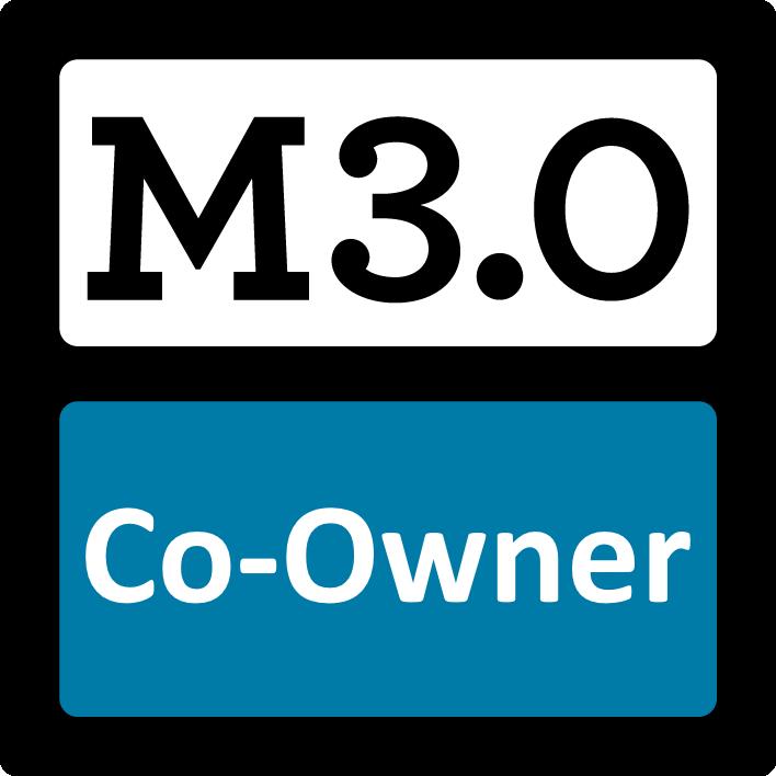 ownership icon
