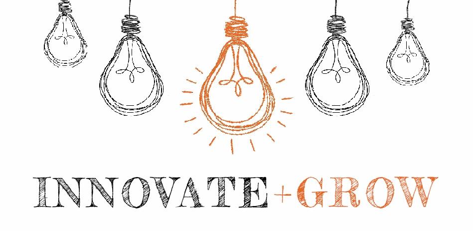 Innovateandgrow_blog.jpg