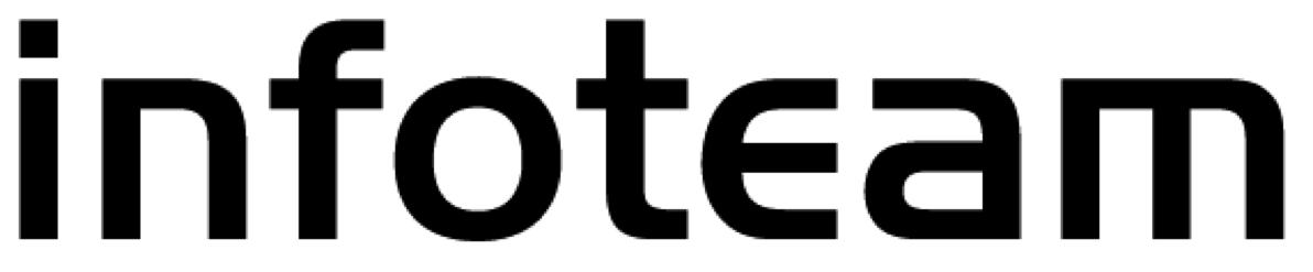 Infoteam_Logo.png