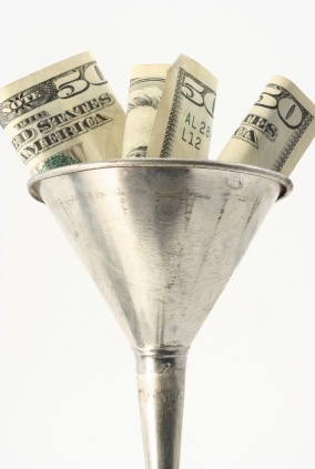 Funnel_with_Money_vertical.jpg