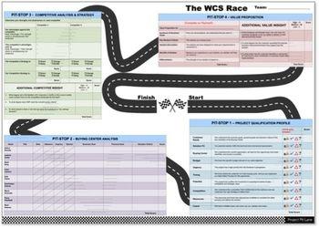 wcs_race.jpg