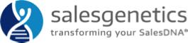 sales-genetics_logo.png