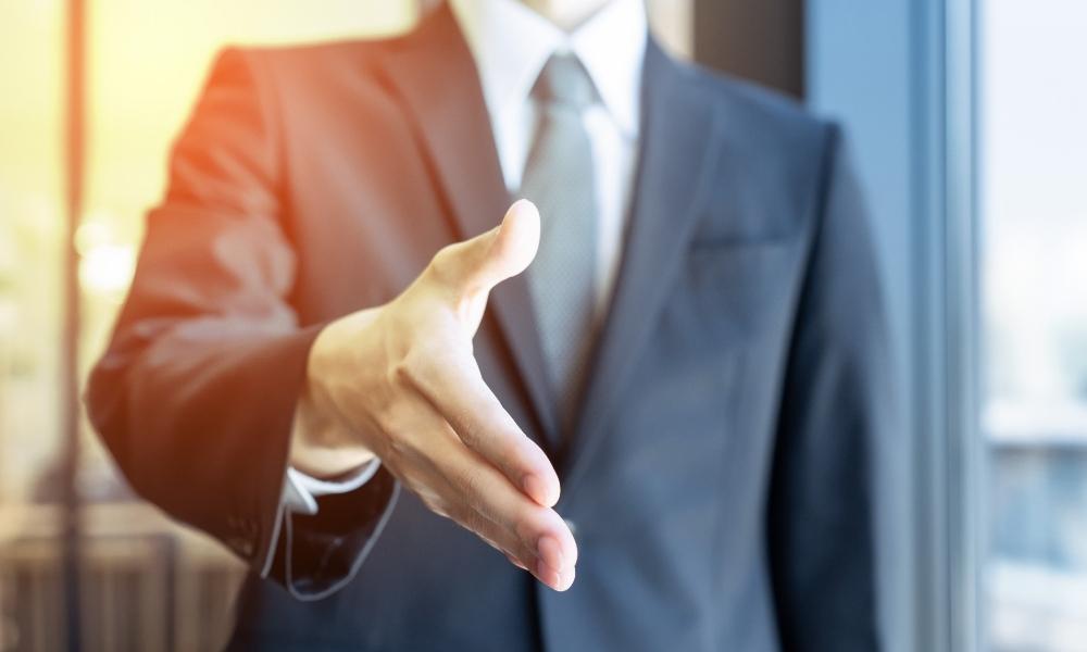 7 Tipps zum professionellen Umgang mit schwierigen Verhandlungsführern