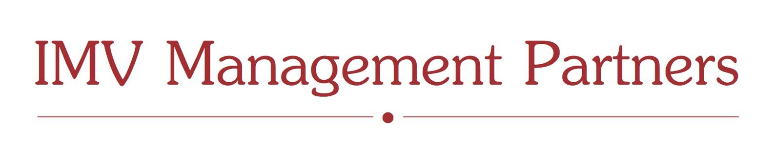 Logo-IMV-Management-Partners