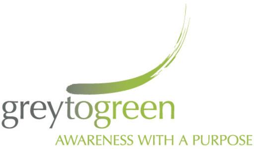 greytogreen_awareness_CMYK